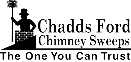 Chadds Ford's Preferred Choice for chimney cleaning, dryer vent cleaning and chimney repairs