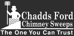 Chadds Ford Chimney Sweeps, Preferred Choice for chimney cleaning, dryer vent cleaning